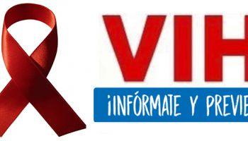 VIH - Infórmate y Previene