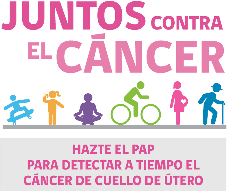 logo cancer utero
